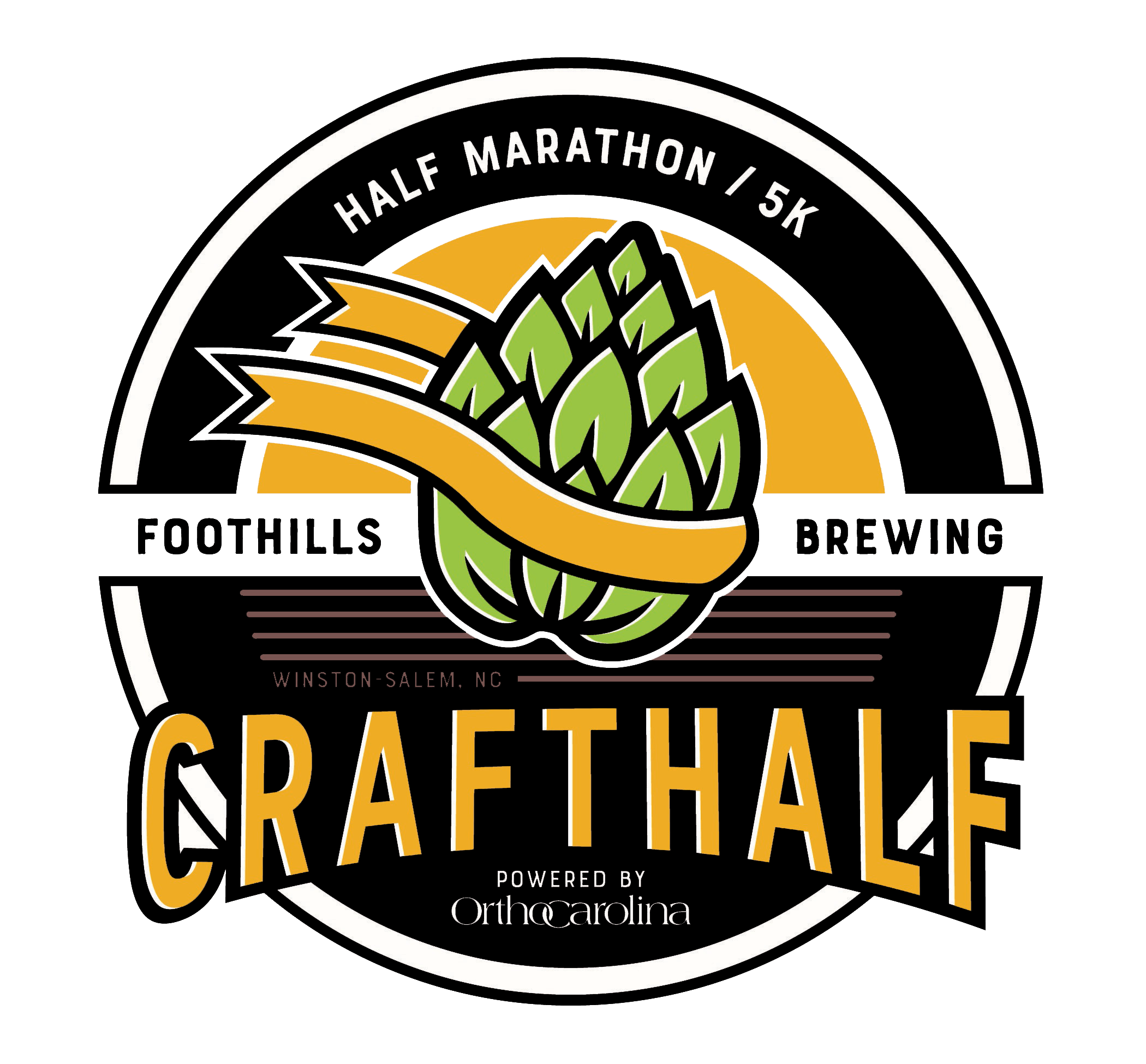 Craft-Half-logo-FINAL-3.png