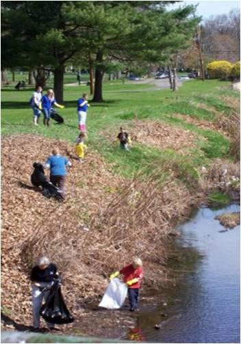 River Clean Up.jpg