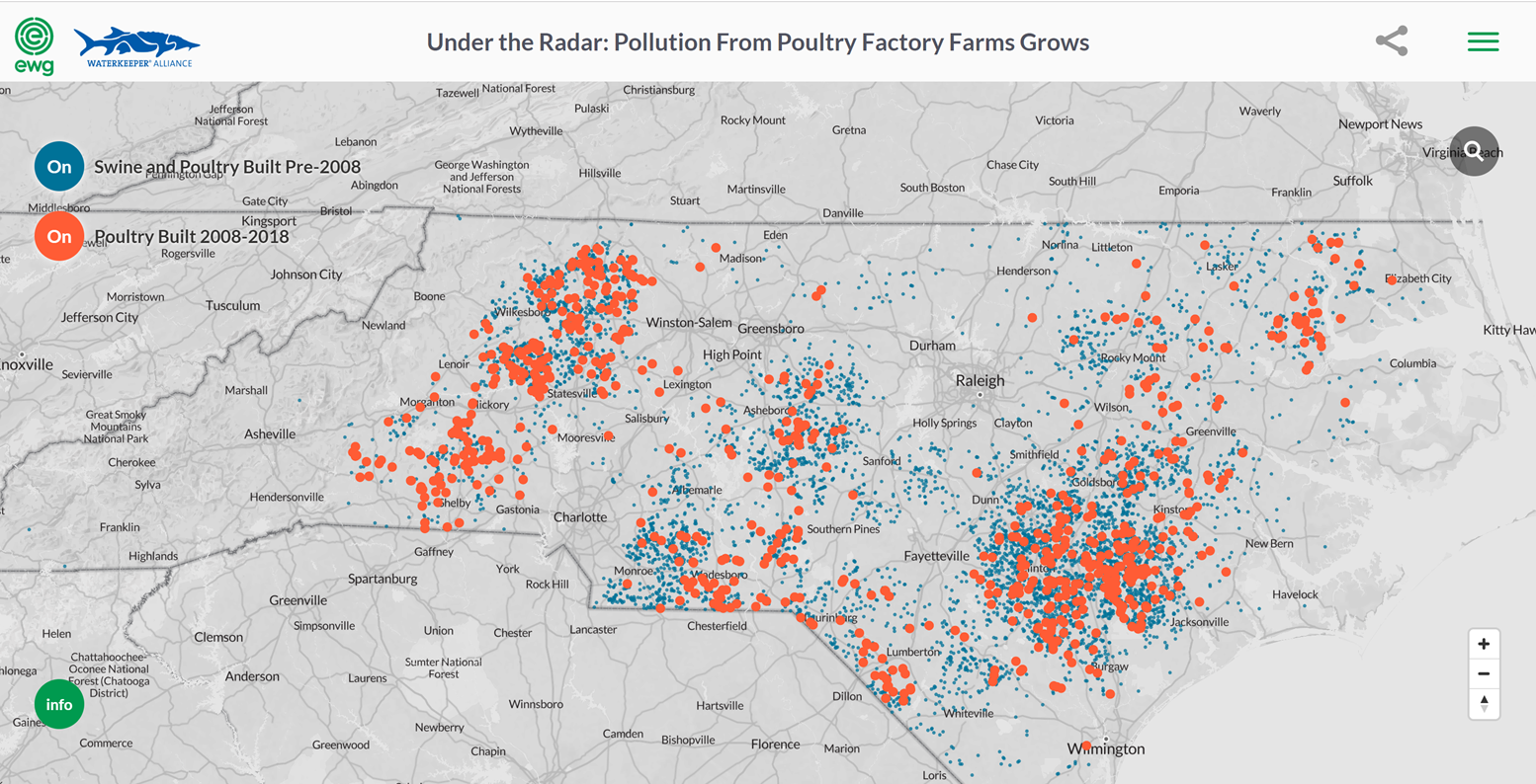 EWG WKA Poultry Farms Interactive Map.png