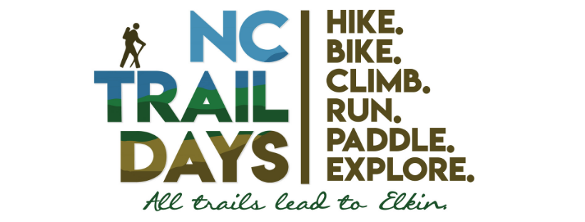 NC Trail Days facebook cover photo of logo (1) (2) (1).png