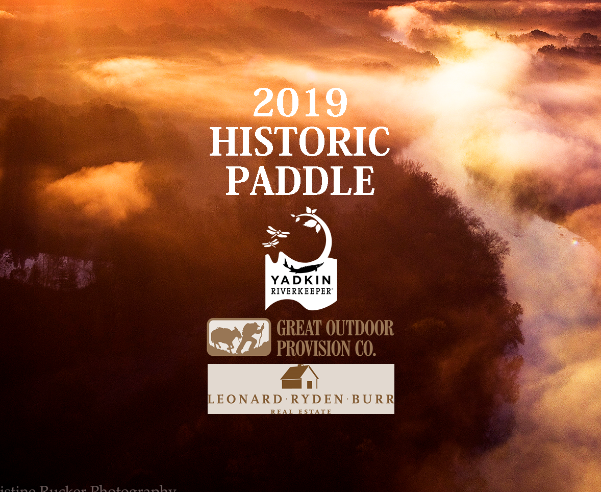 Historic Paddle Graphic for Store .png
