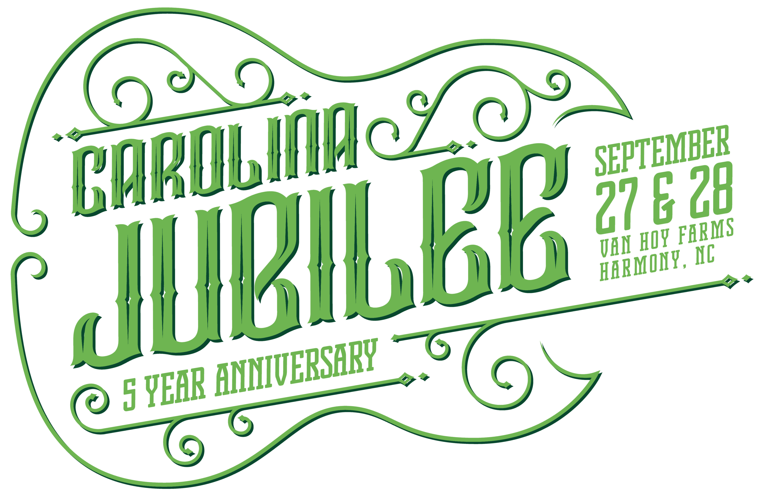Carolina-Jubliee-2019-logo.png