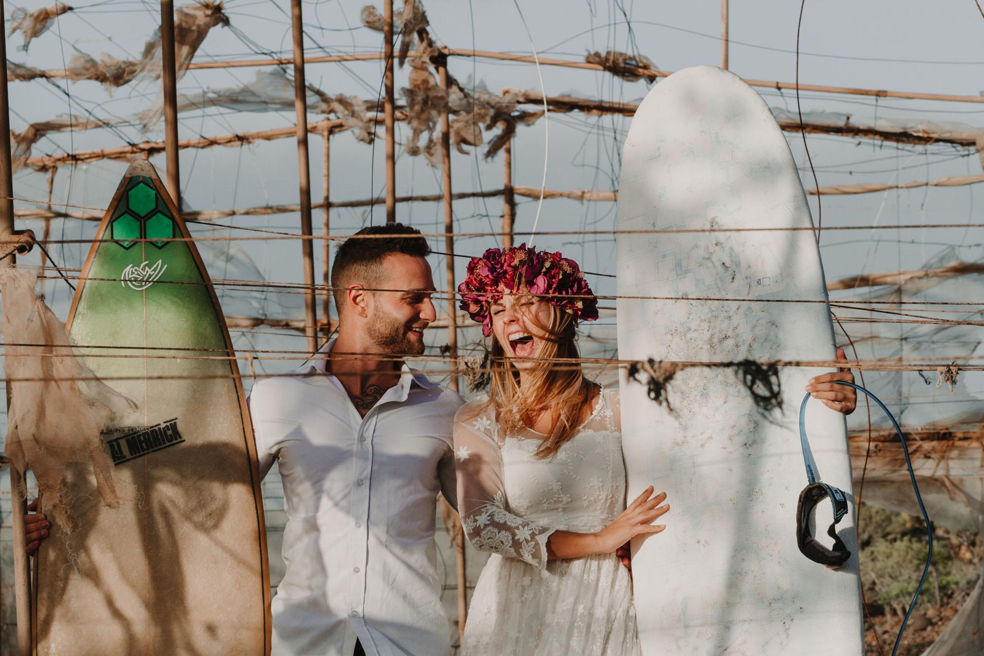 Cameraobscura-Mandy&Jason-27 copia.jpg