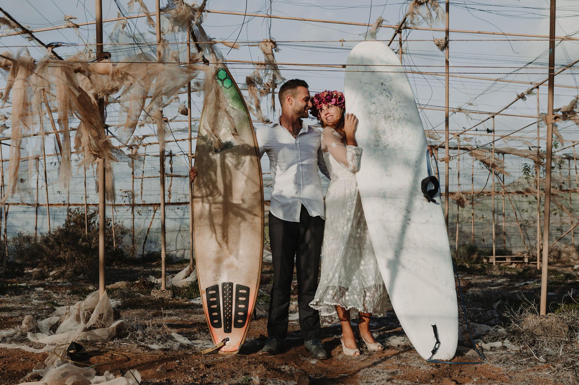 Cameraobscura-Mandy&Jason-32 copia.jpg
