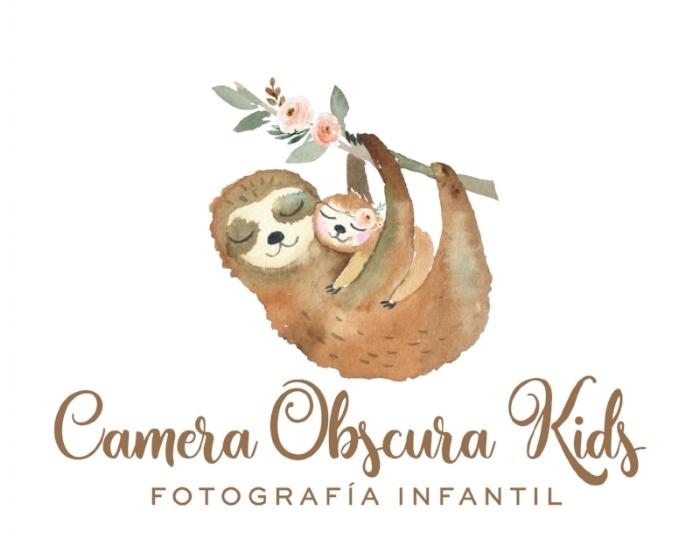 Primary Logo White BKGD.jpg