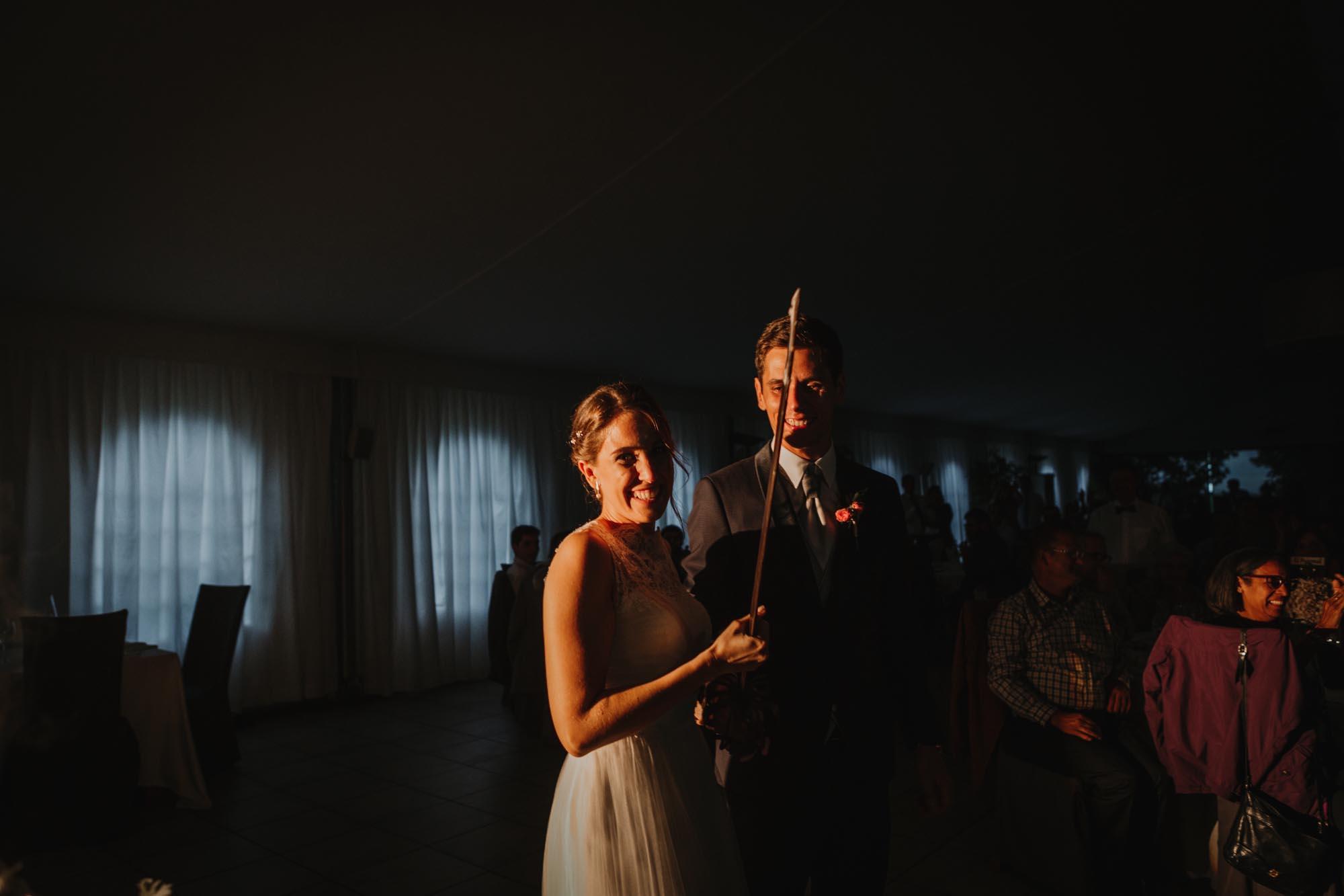 Camera Obscura-Anna&Carlos-52.jpg