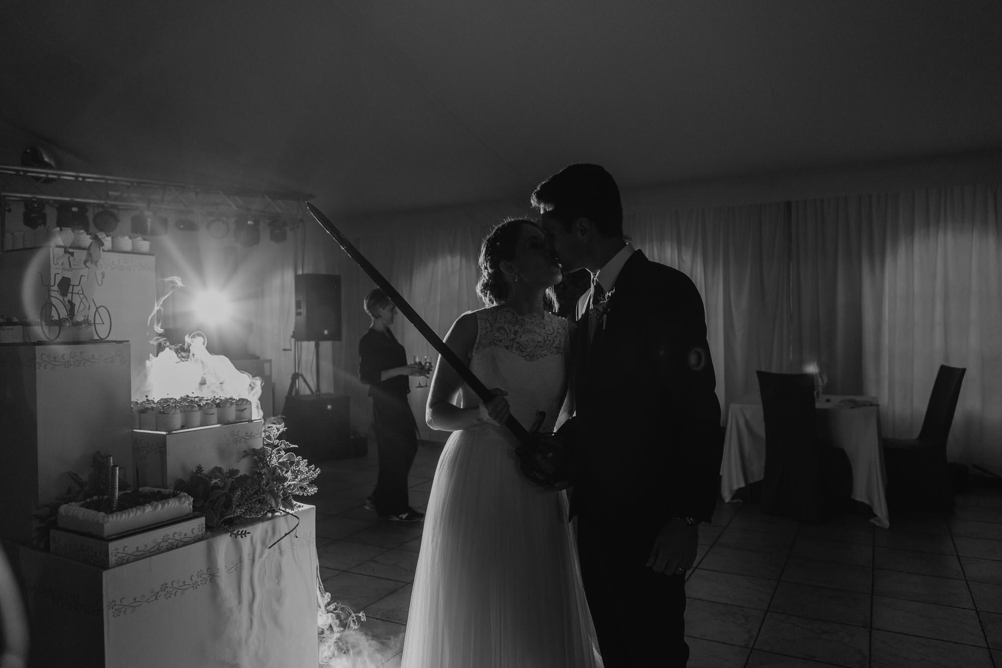 Camera Obscura-Anna&Carlos-51.jpg