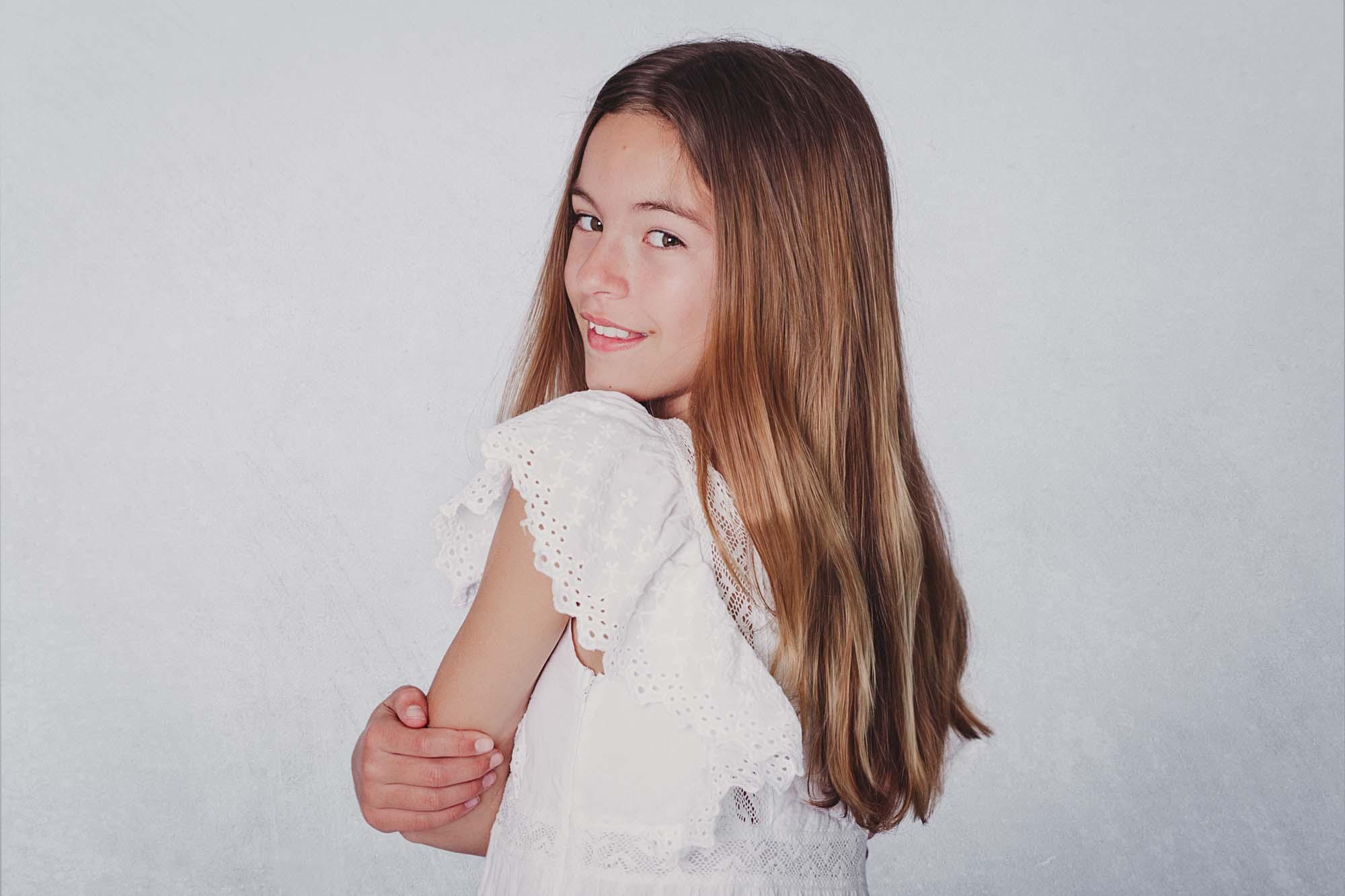 CameraObscura-Astrid (6 de 41).jpg