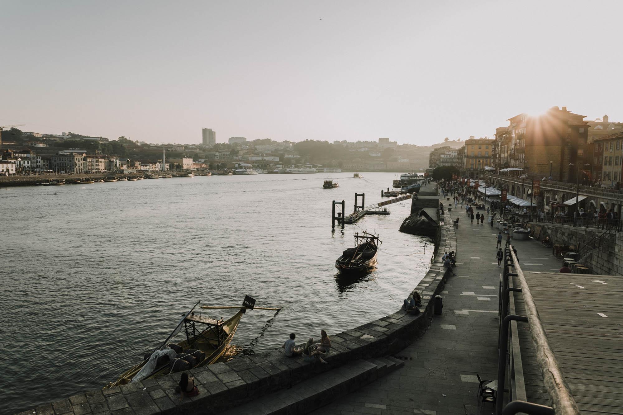 Camera Obscura-Porto-60.jpg