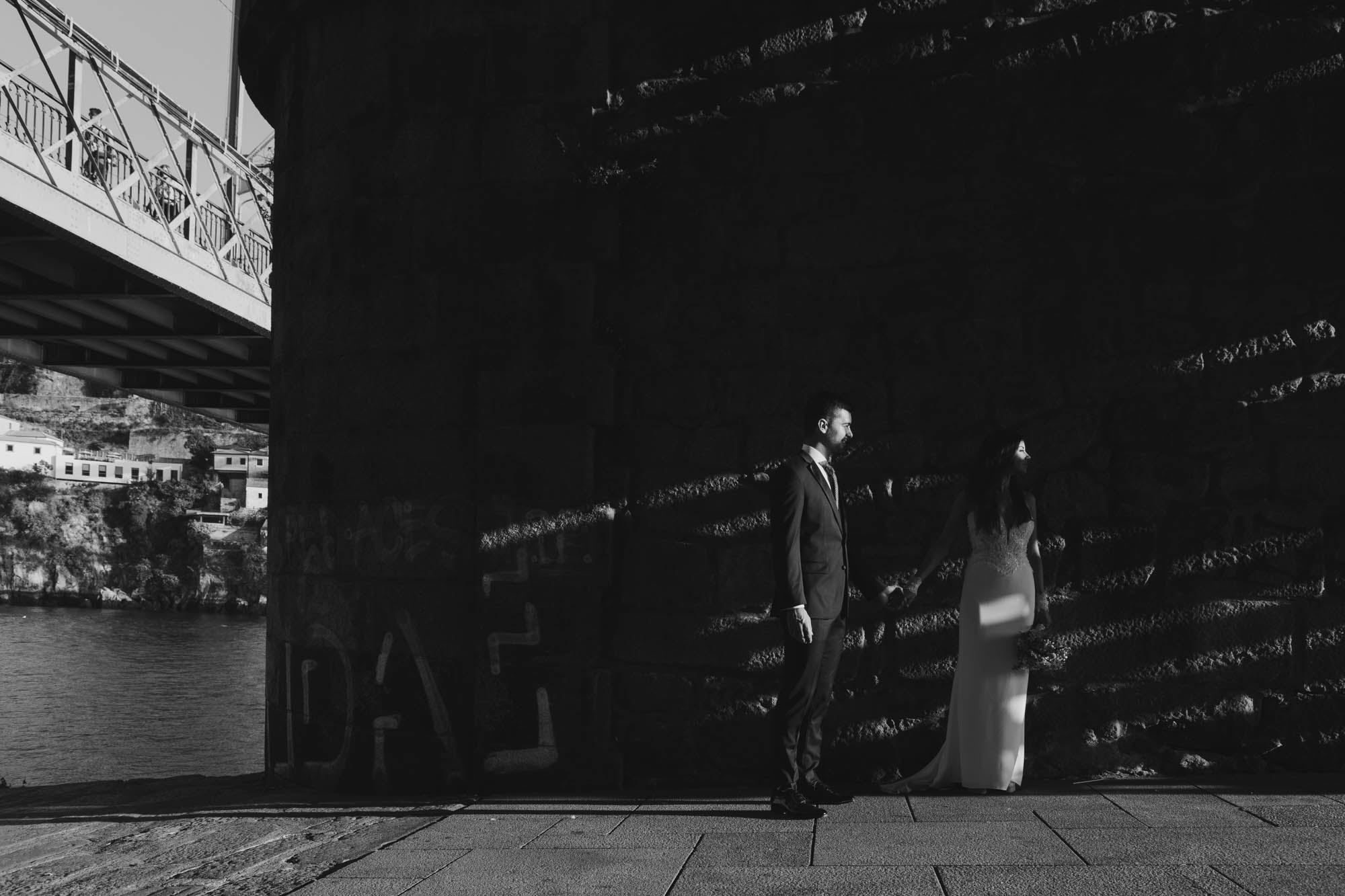 Camera Obscura-Bet&Carles-Porto-28.jpg