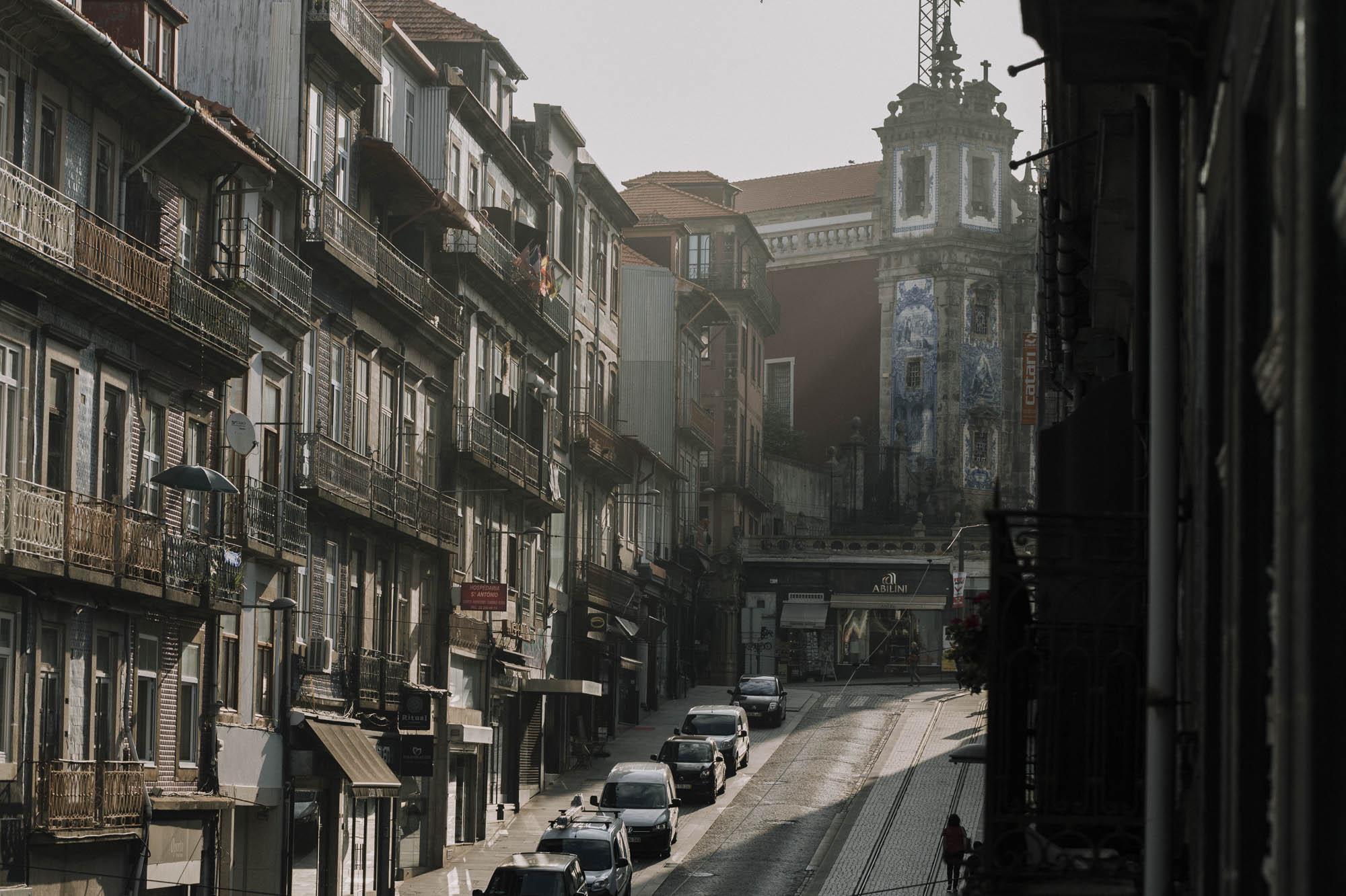 Camera Obscura-Porto-20.jpg