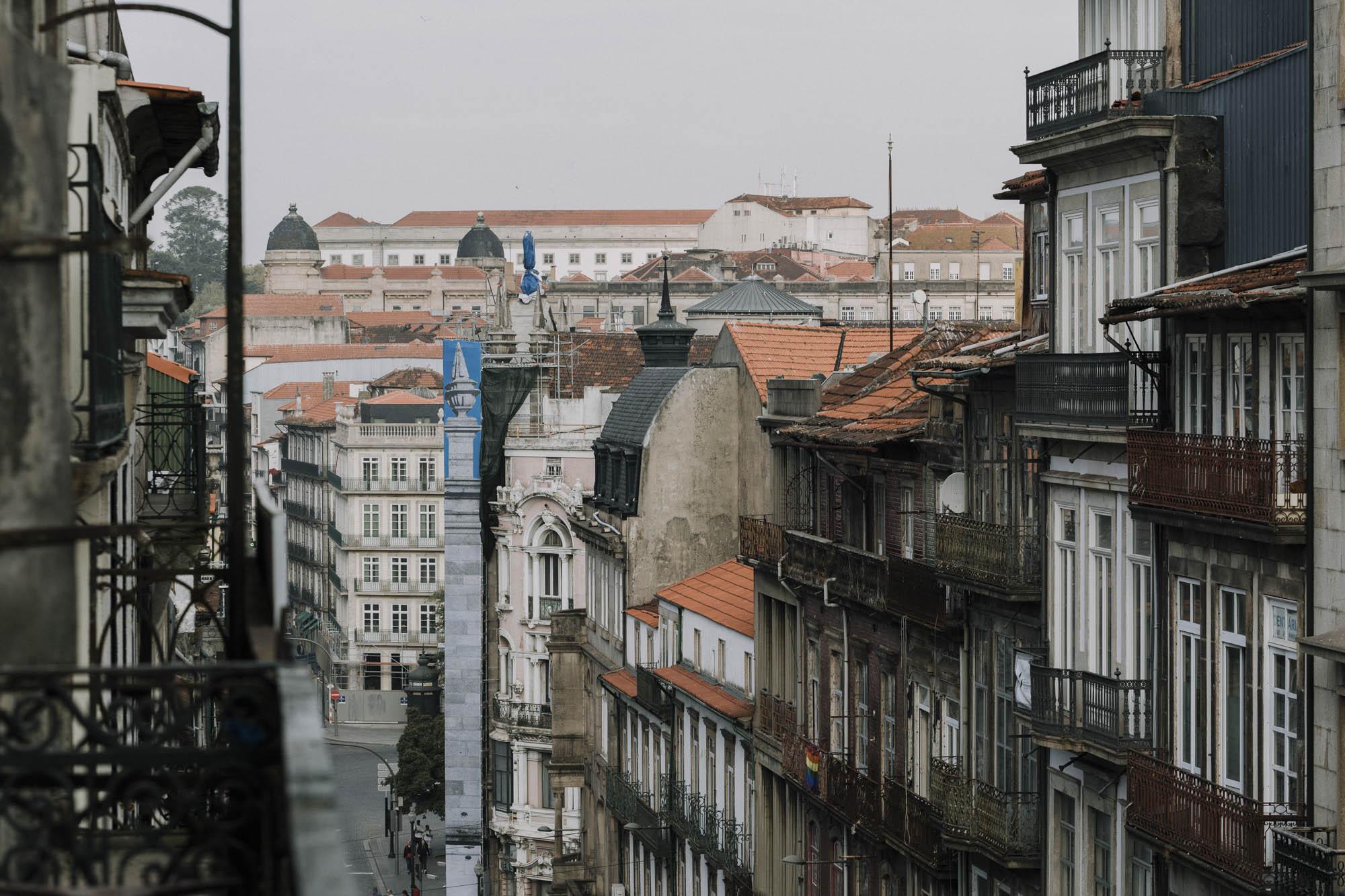 Camera Obscura-Porto-10.jpg