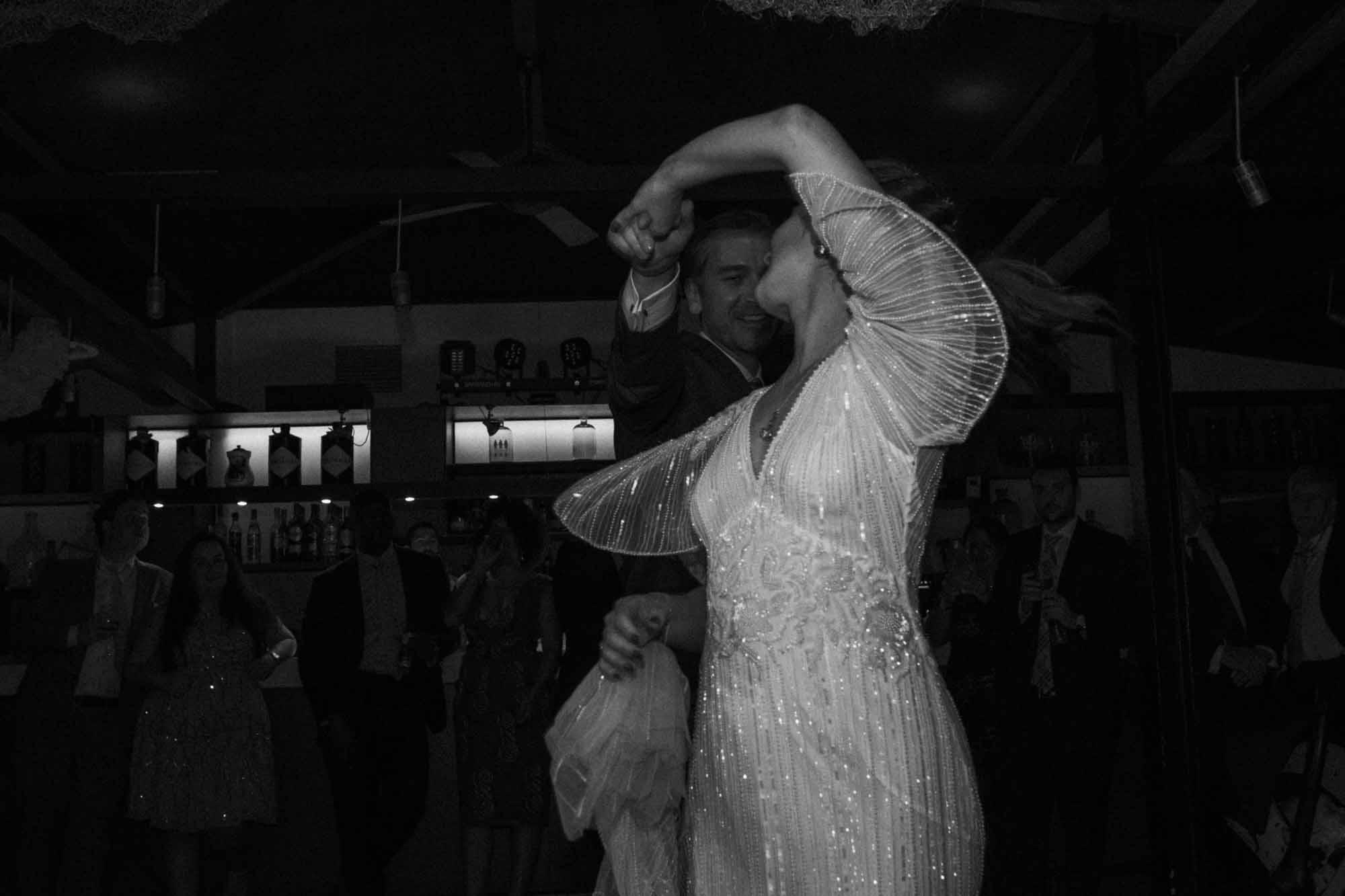Camera Obscura-Chiara-76.jpg