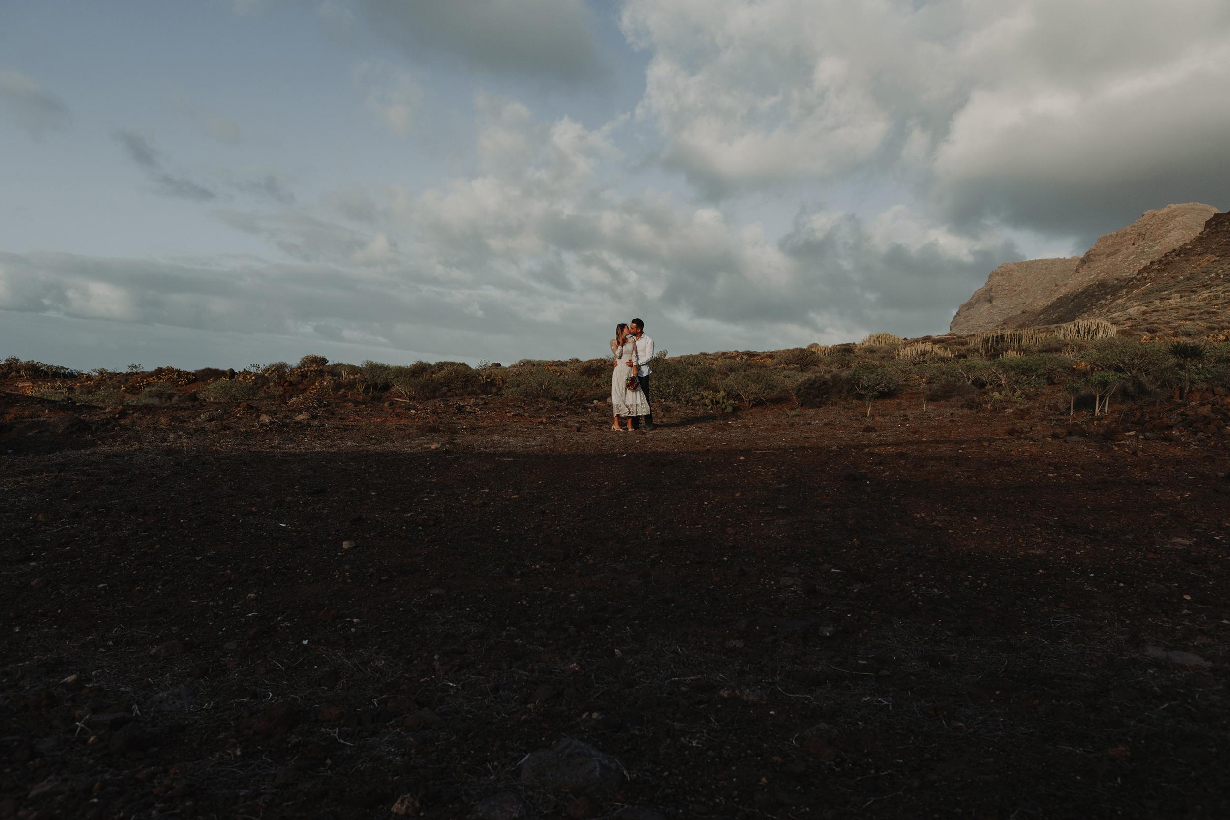 Cameraobscura-Mandy&Jason-38 copia.jpg