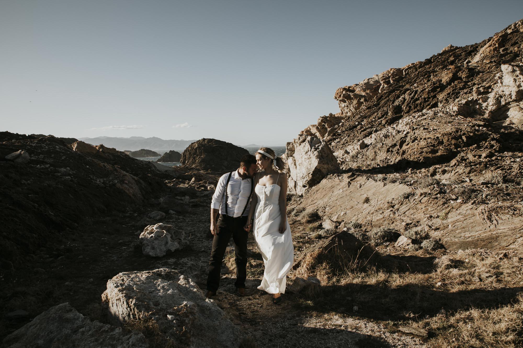 CameraObscura-Lidia&Cristian-br-52.jpg