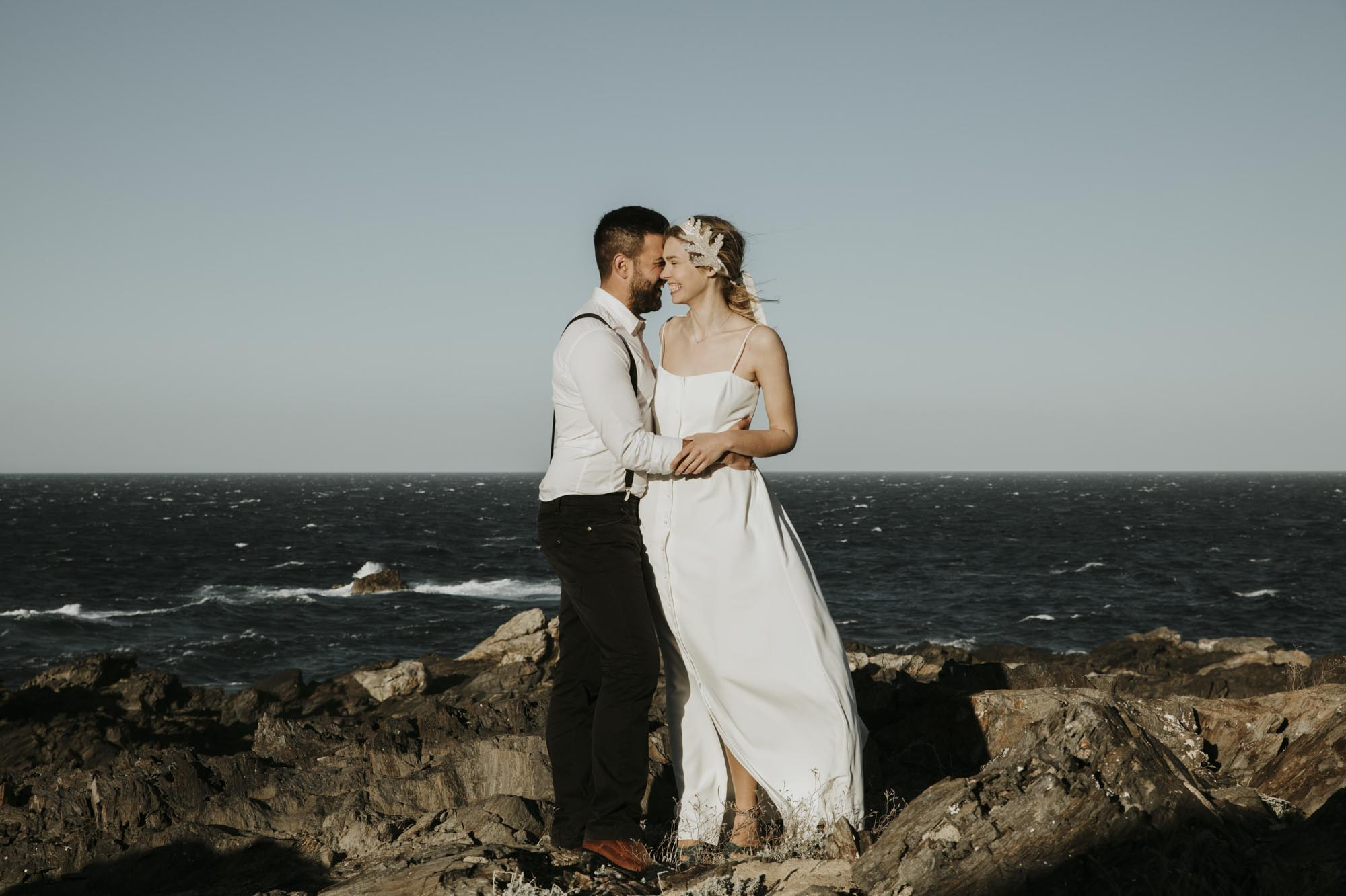 CameraObscura-Lidia&Cristian-br-62.jpg