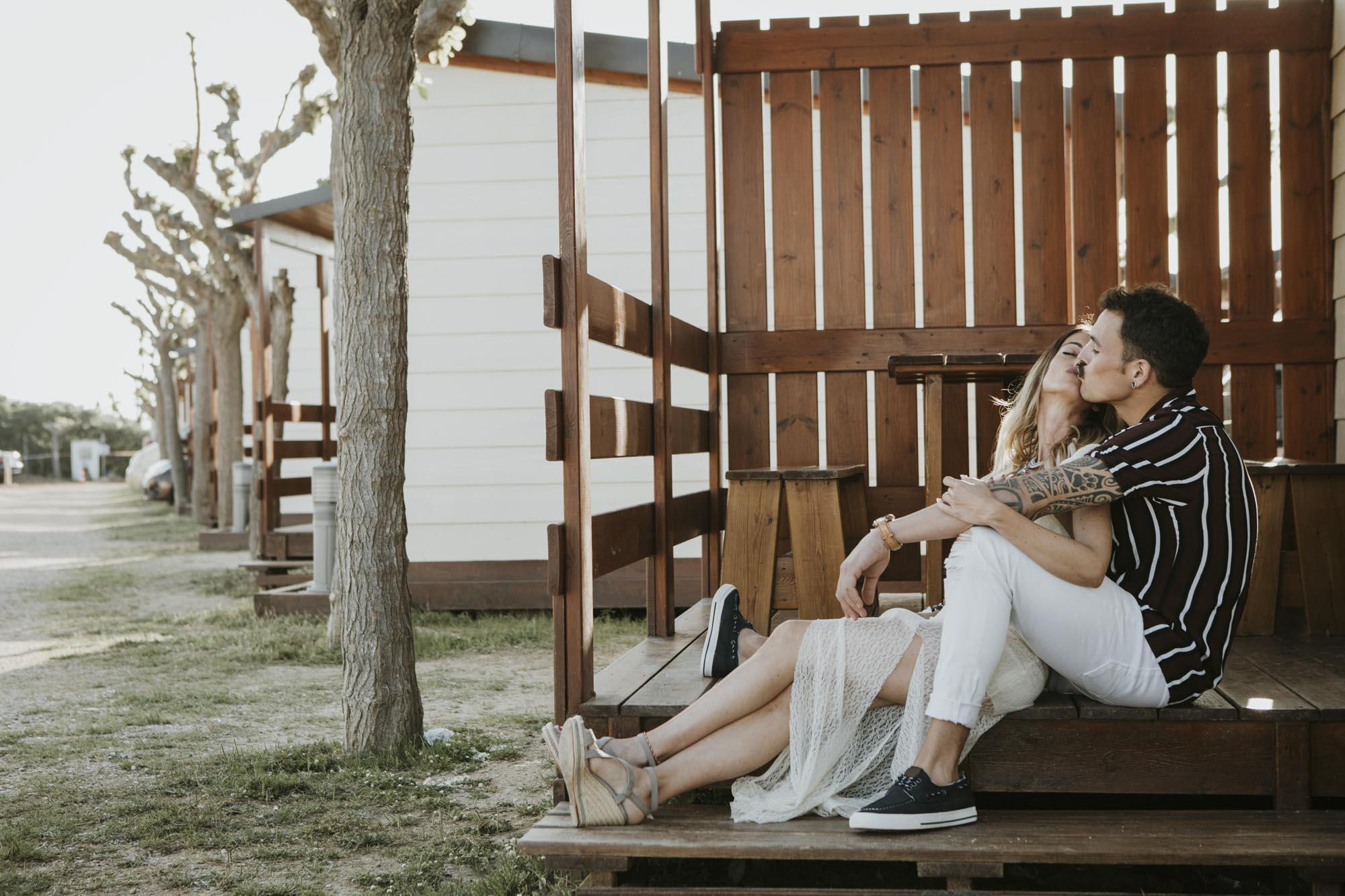 CameraObscura-Eli&Jordi-br-98.jpg