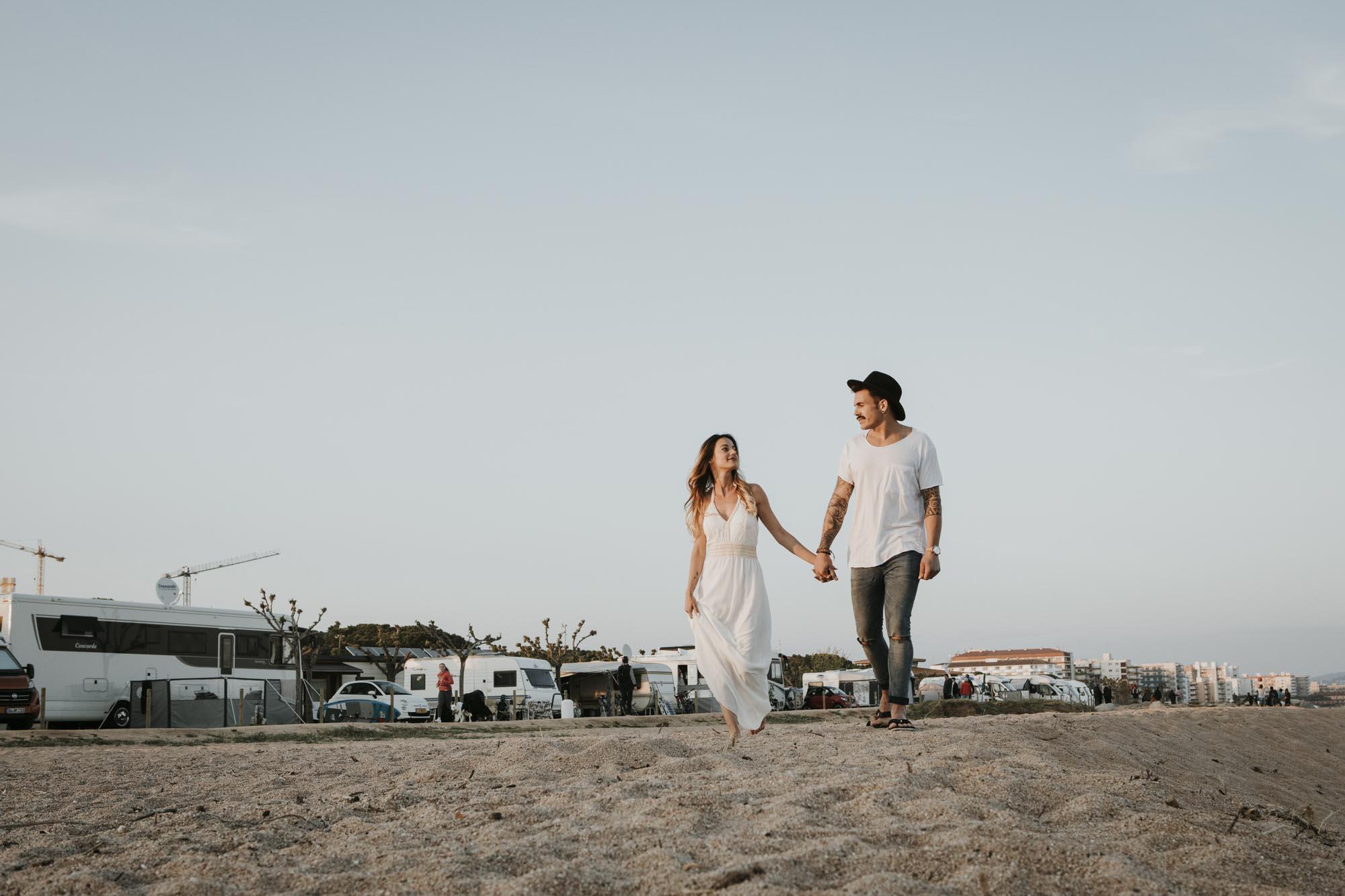 CameraObscura-Eli&Jordi-br-151.jpg