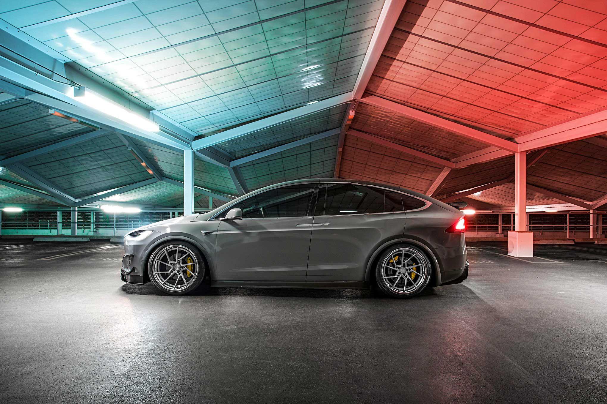 2017-tesla-model-x-p90d-al13-dt001-wheels.jpg