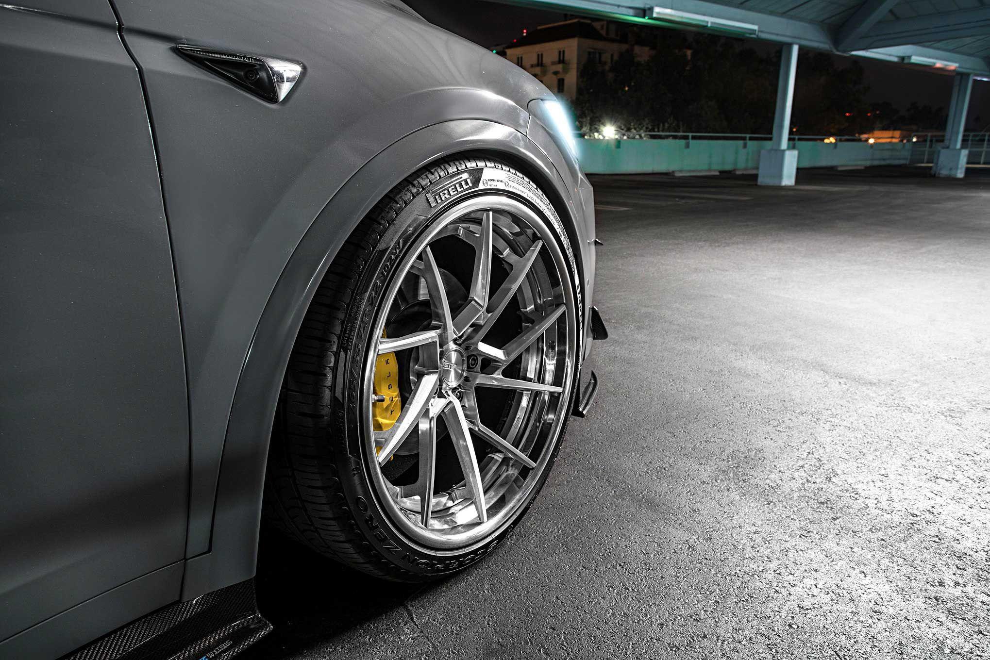 2017-tesla-model-x-p90d-al13-dt001-wheel.jpg