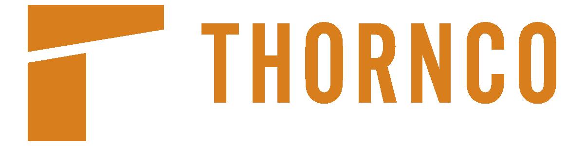 Logo_Color_Dark.png