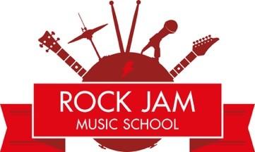 Rockjam.jpg