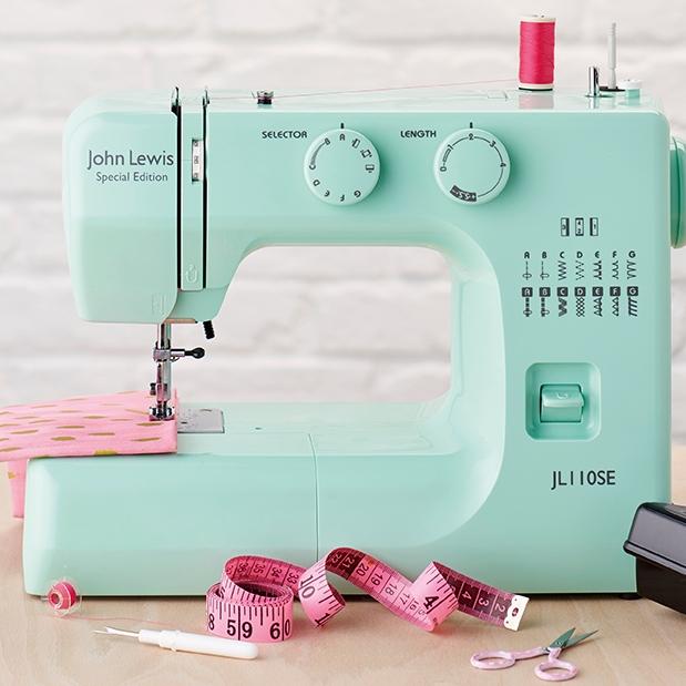 Sewing-machine-blog.jpg