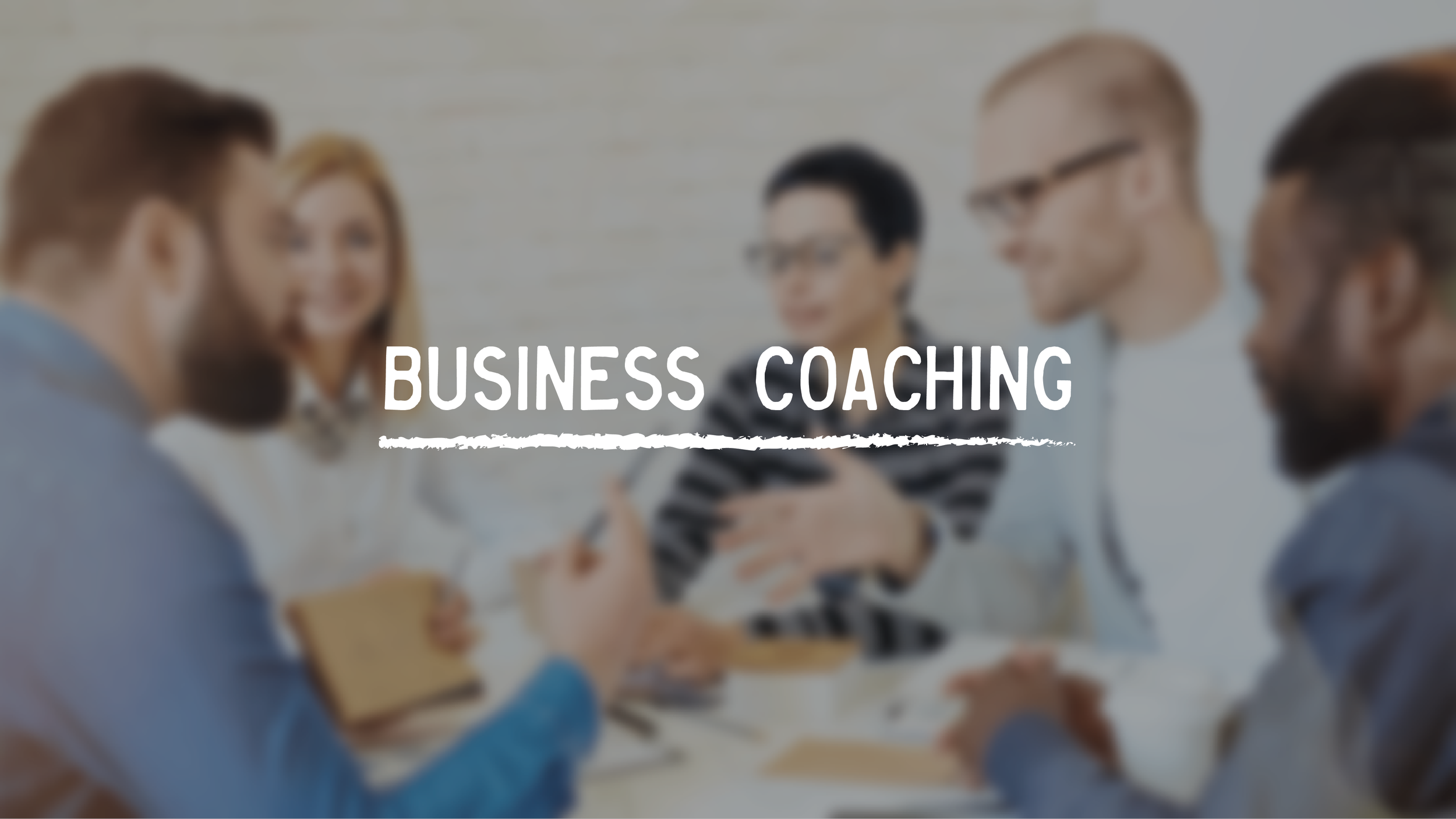 Business Coaching Pic-01.png