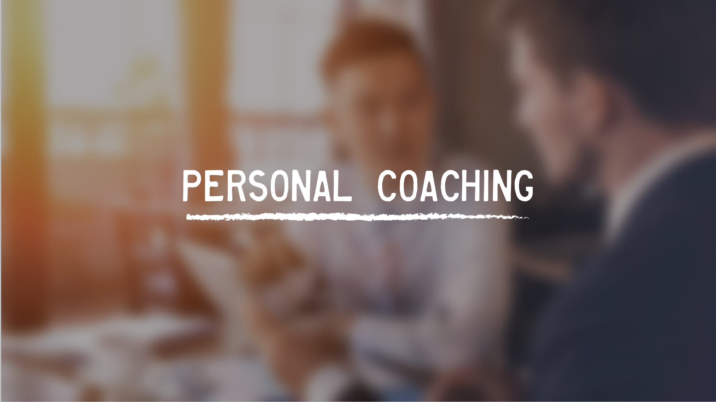 Personal Coaching Pic-01.png