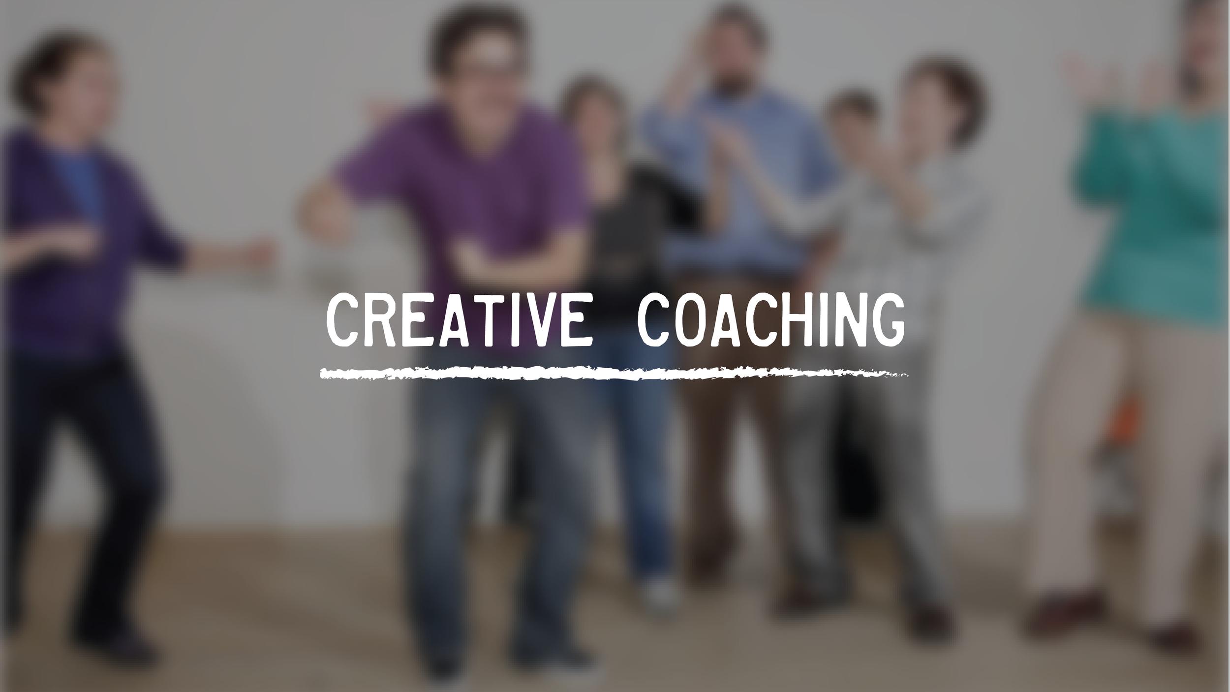 Creative Coaching Pic-01.png