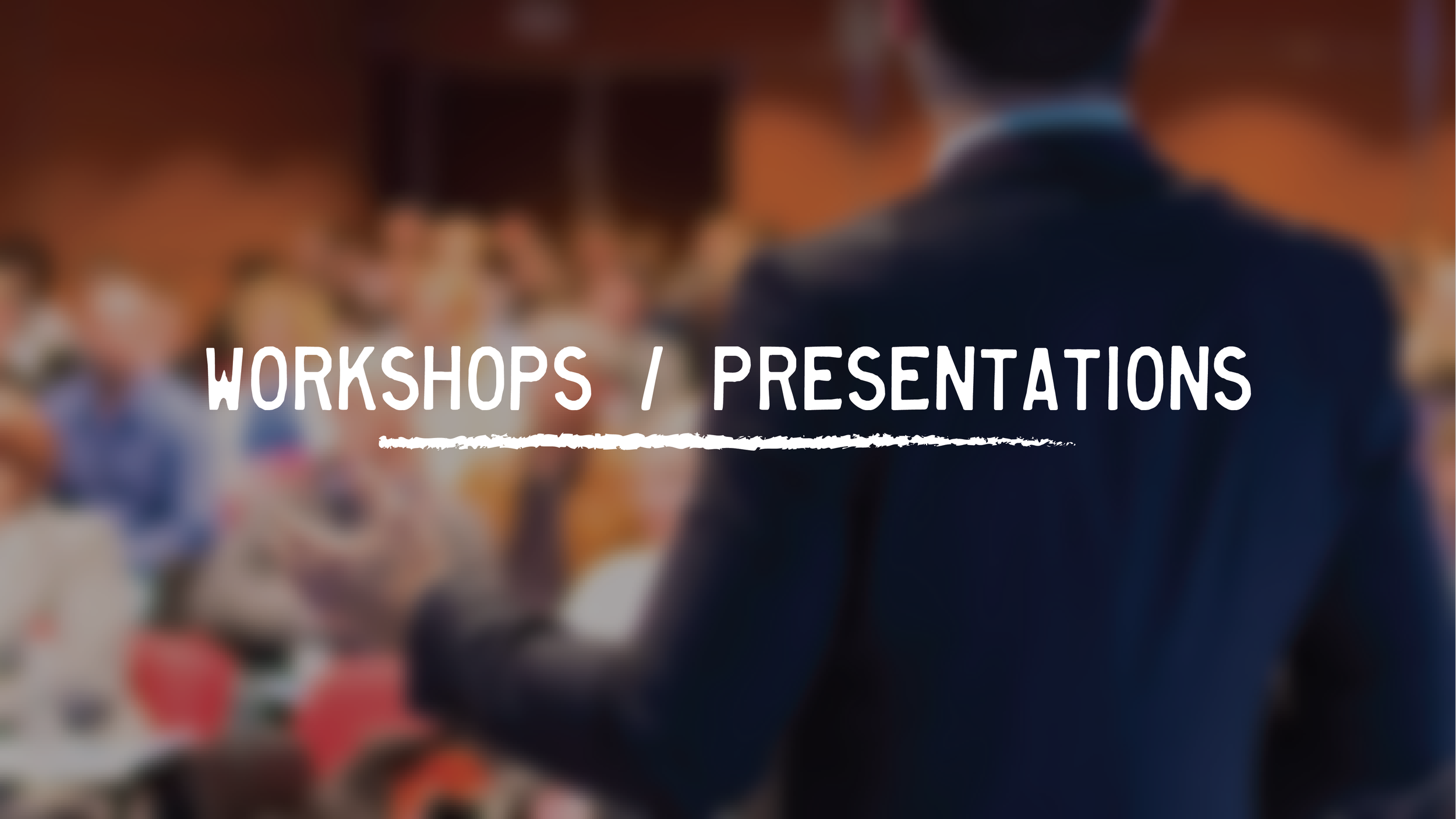presentations Pic-01.png