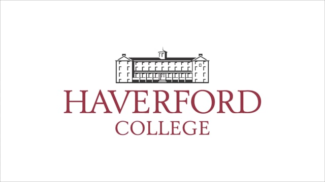 haverford college.jpg