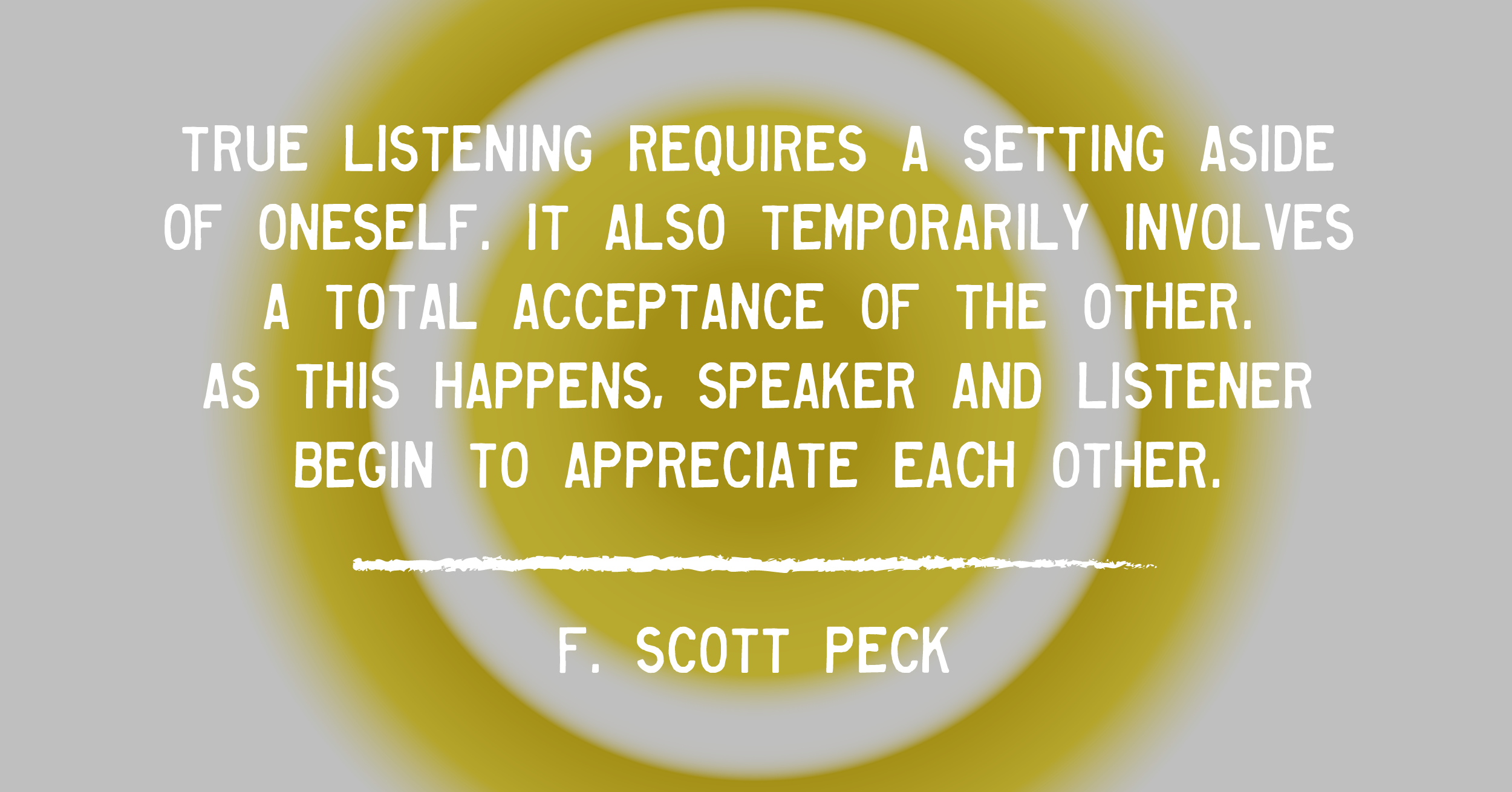 Peck Quote-01.png