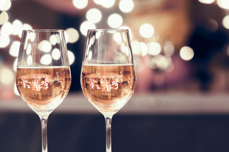Meer... - over de wijnen en het productieproces?