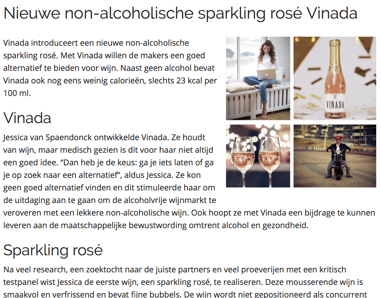 more than drinks - vinada.png