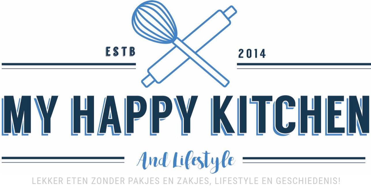 my happy kitchen and lifestyle.png