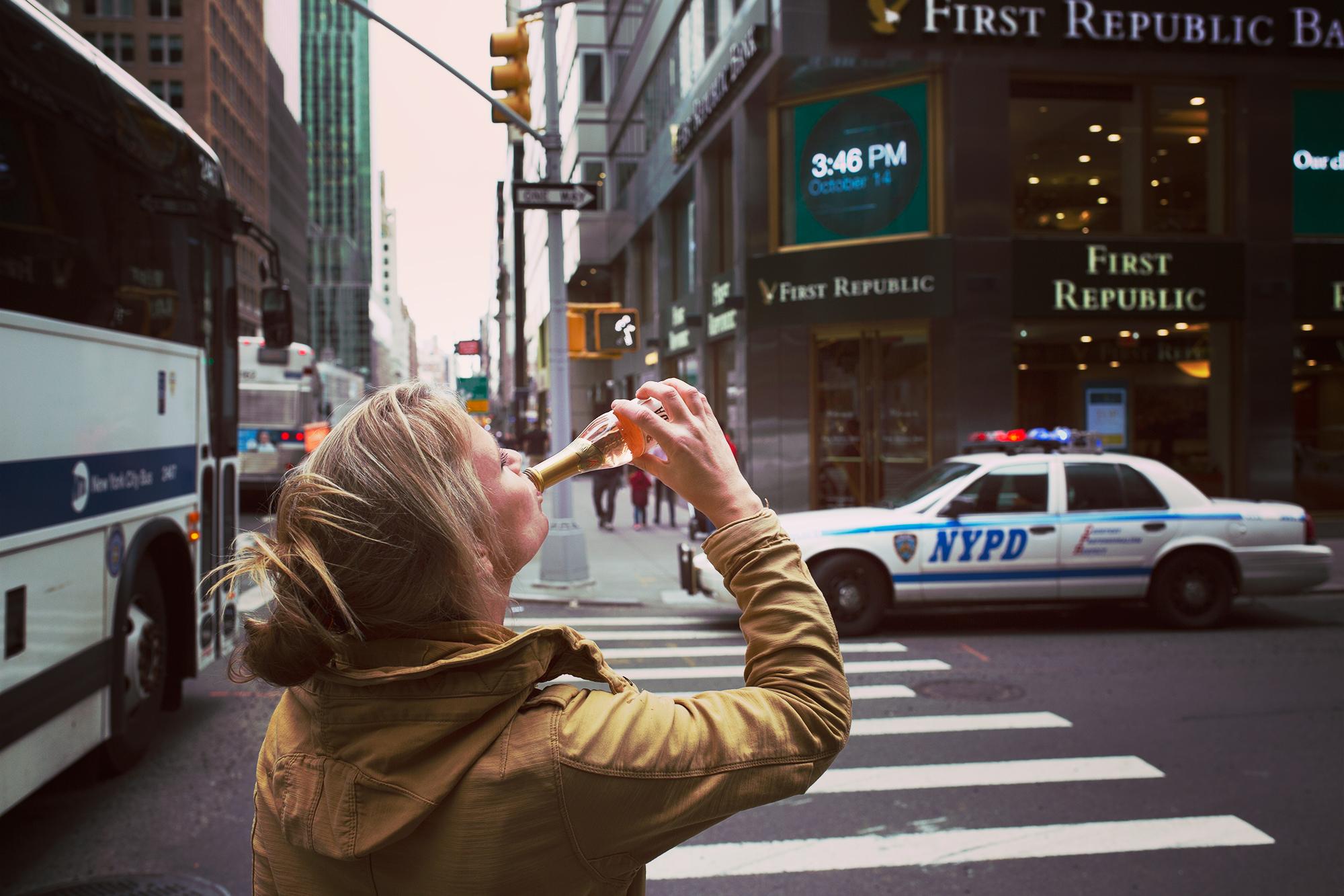 Vinada New York Police Car.jpg