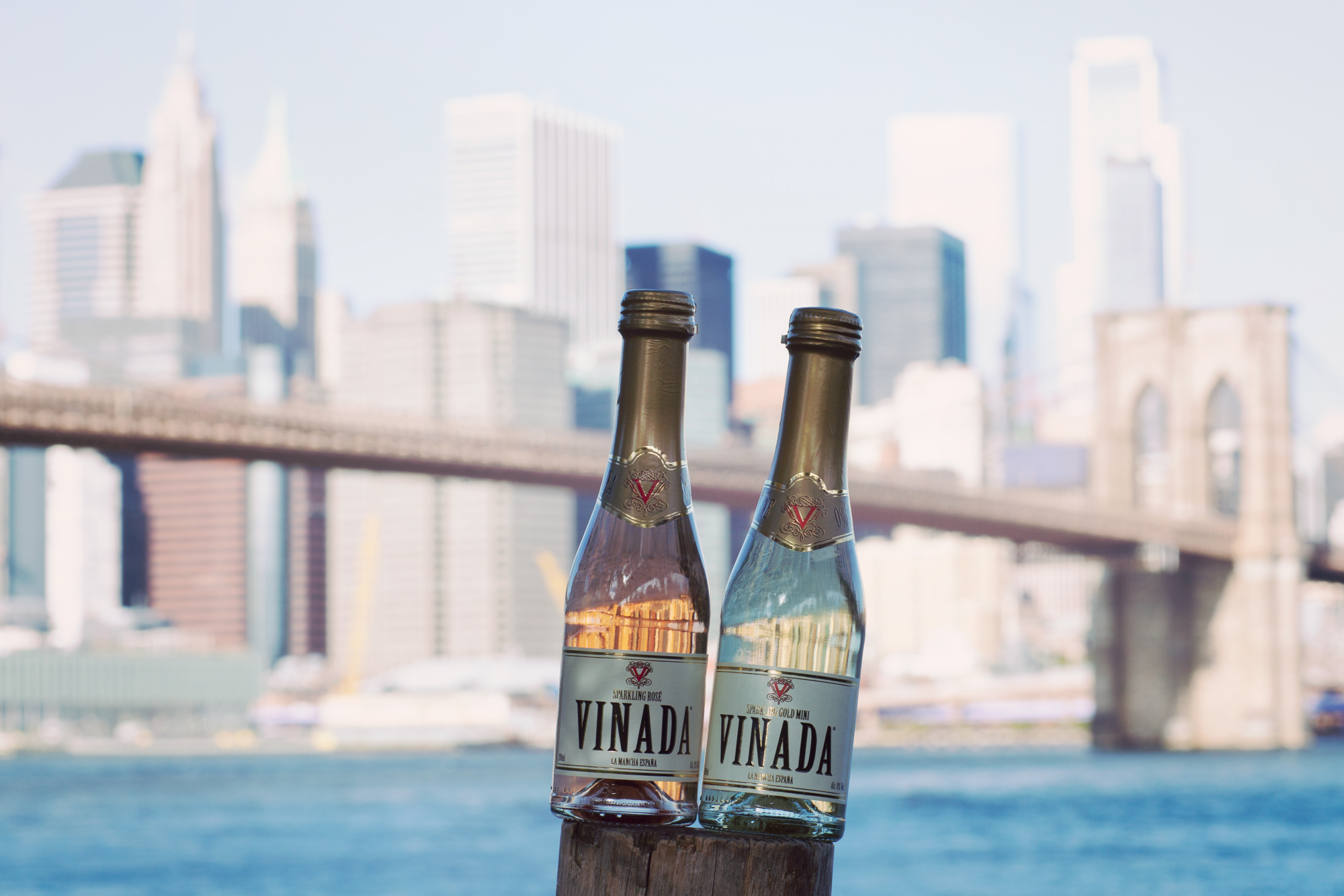 Vinada-New-York-brooklyn-bridge-NY.jpg