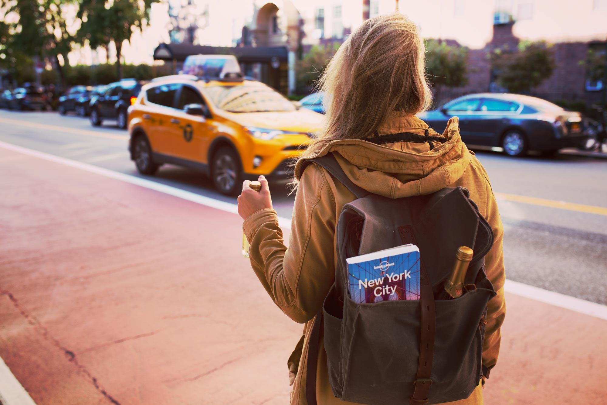 Vinada-New-York-Cab-NY(LQ).jpg