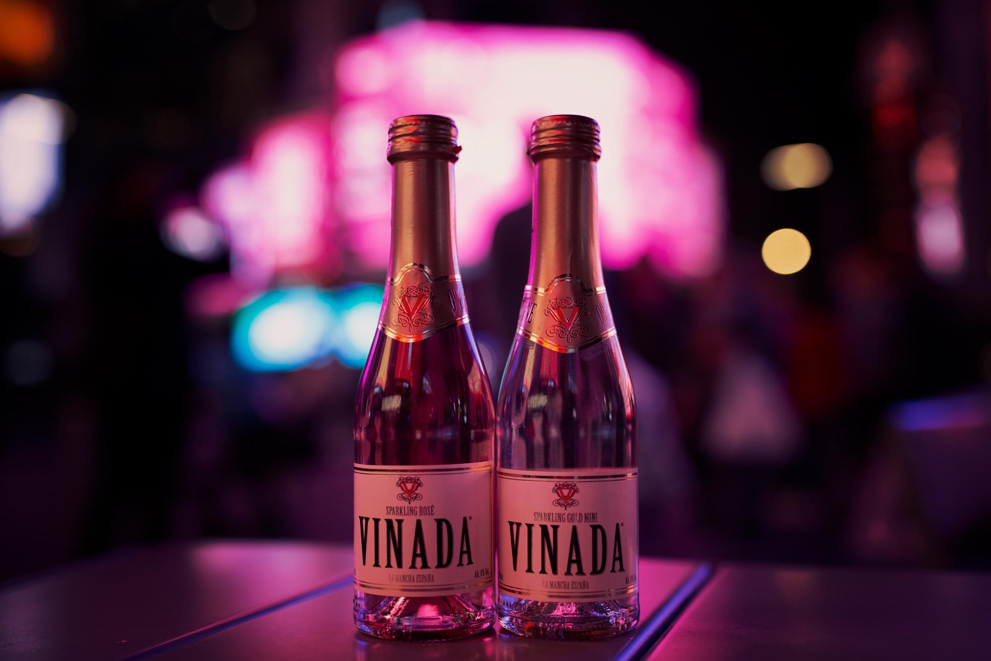 Vinada-New-York-Times-Square-.jpg