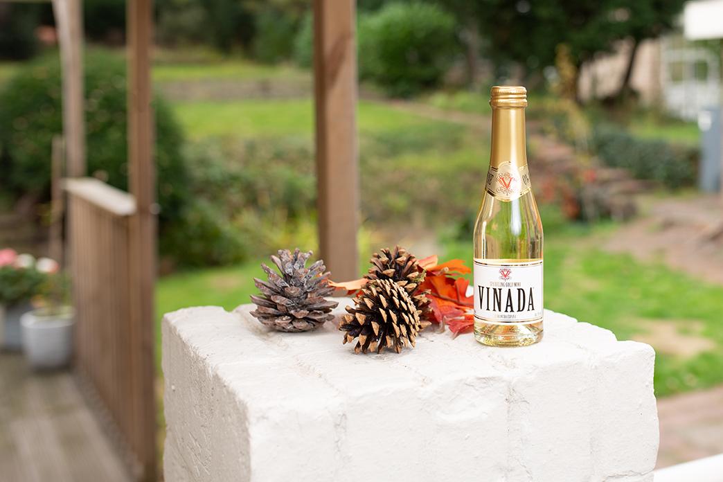 Vinada_gold autumn.jpg