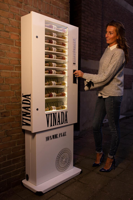 vinada vending.jpg