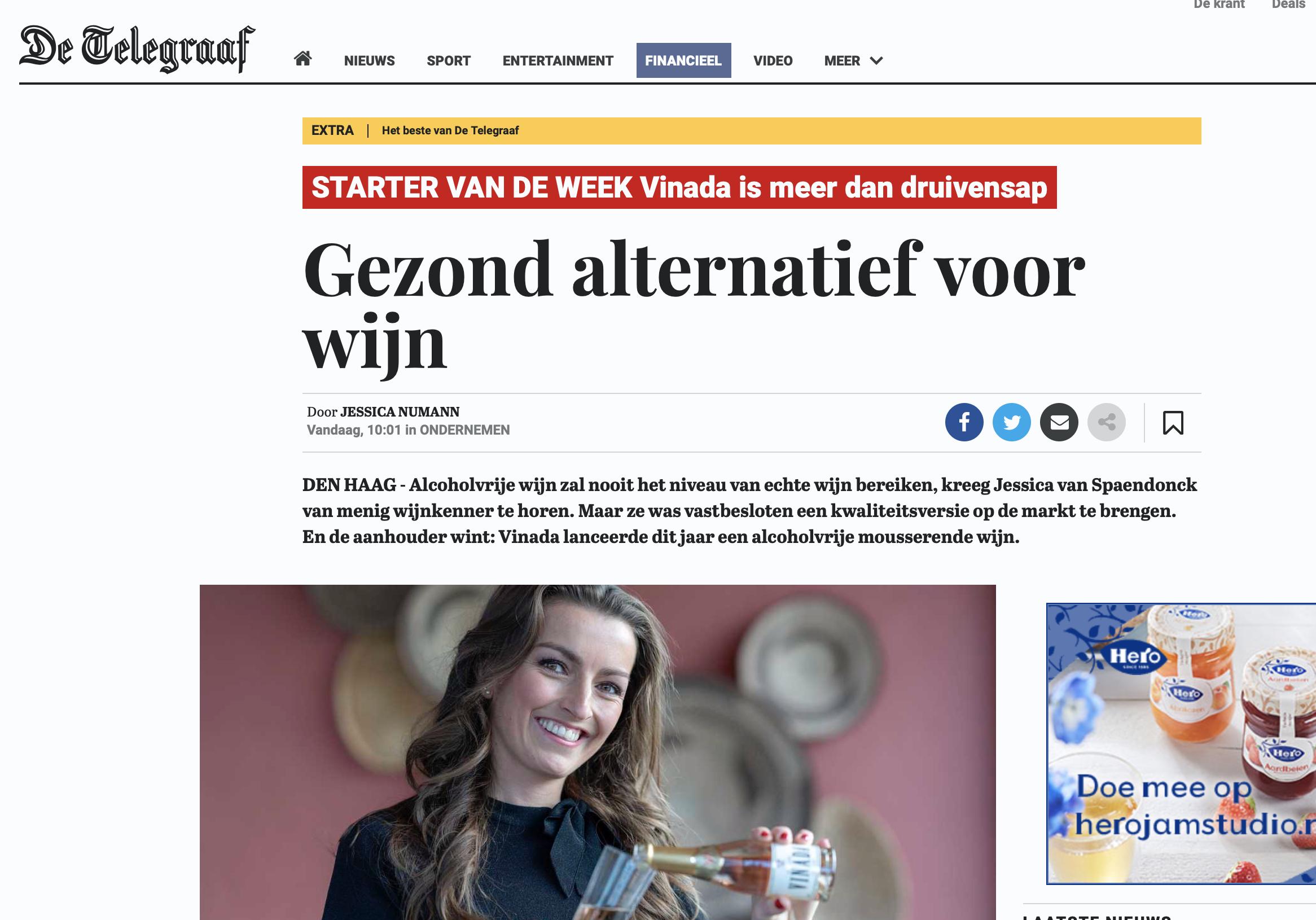 De Telegraaf - VINADA.png