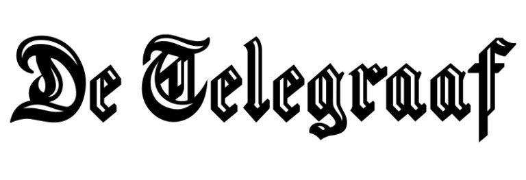 Telegraaf - VINADA