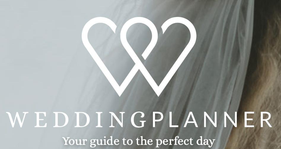 weddingplanner - toptrouwlocaties - vinada