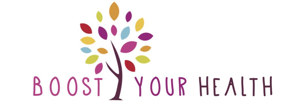 Boost Your Health - VINADA