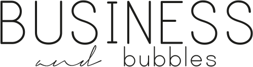 logo-business-and-bubbles.png
