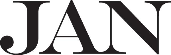 jan-magazine-logo.png