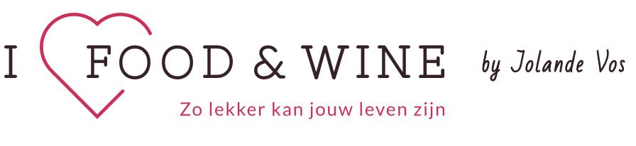 I love food & Wine - VINADA.png