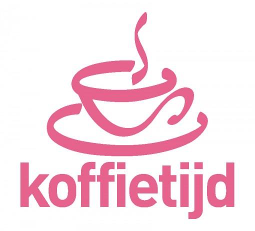Koffietijd VINADA
